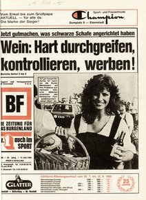 kronen zeitung österreich online lesen